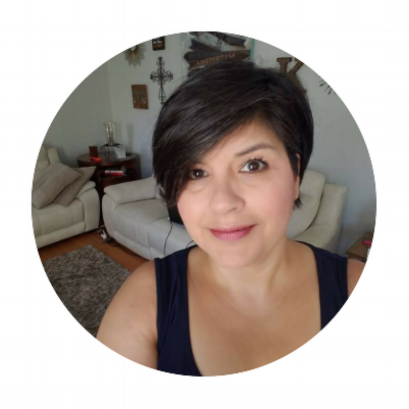 I'm Tina - I help #slaydies, entrepreneurs, #wahms, yogis, any anyone suffering from overwhelm, find natural wellness solutions that they can feel good about, #levelup their mindset, and slay those work/life goals.I know what it's like to be a working woman, juggling a family, a household and EVERYTHING that goes along with them. I'm the CEO of my company, a wife, a mom, and a Nana! And in truth EVERYONE in my life looks to me so I know what kind of pressure you are dealing with. And if you are anything like me, you want to do it ALL and do it all WELL!Unfortunately, as we know with responsibility comes challenges and I know those babies all too well!That's why I'm here doing what I do, helping all you alpha females be just as good to you as you are to everyone who depends on you!