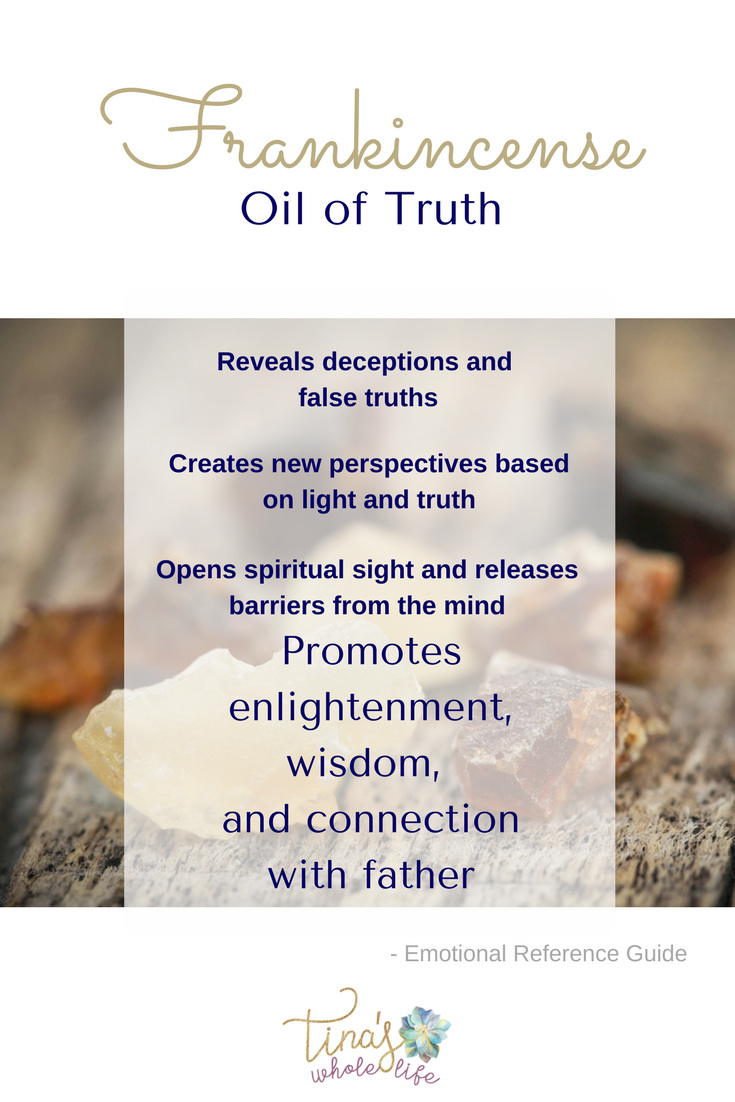 Frankincense oil of truth.png