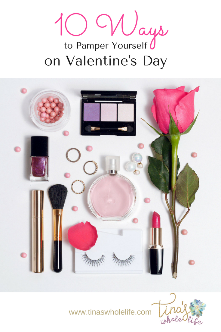 10 Ways to pamper yourself on v day.png
