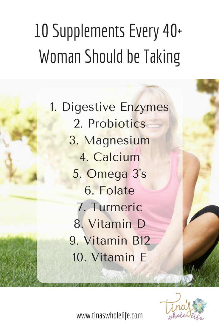 10 Supplements Every Aging Woman Should be Taking (P).png