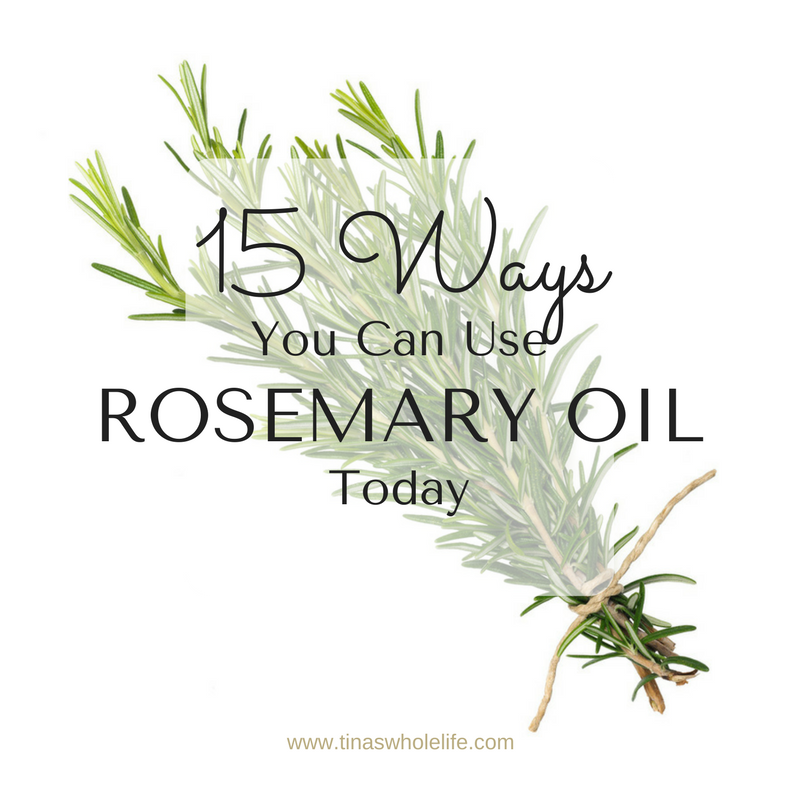 rosemary 15 ways.png