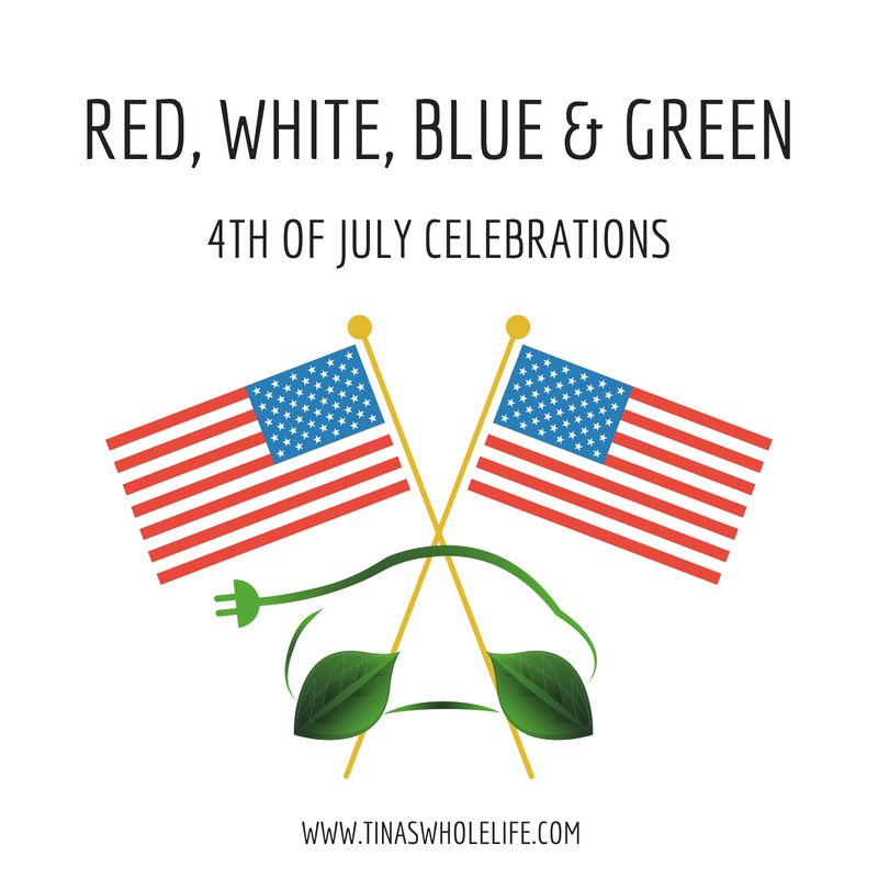 RED, WHITE, BLUE & GREEN.png