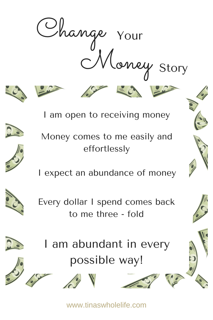 Money Story Affirmations.png