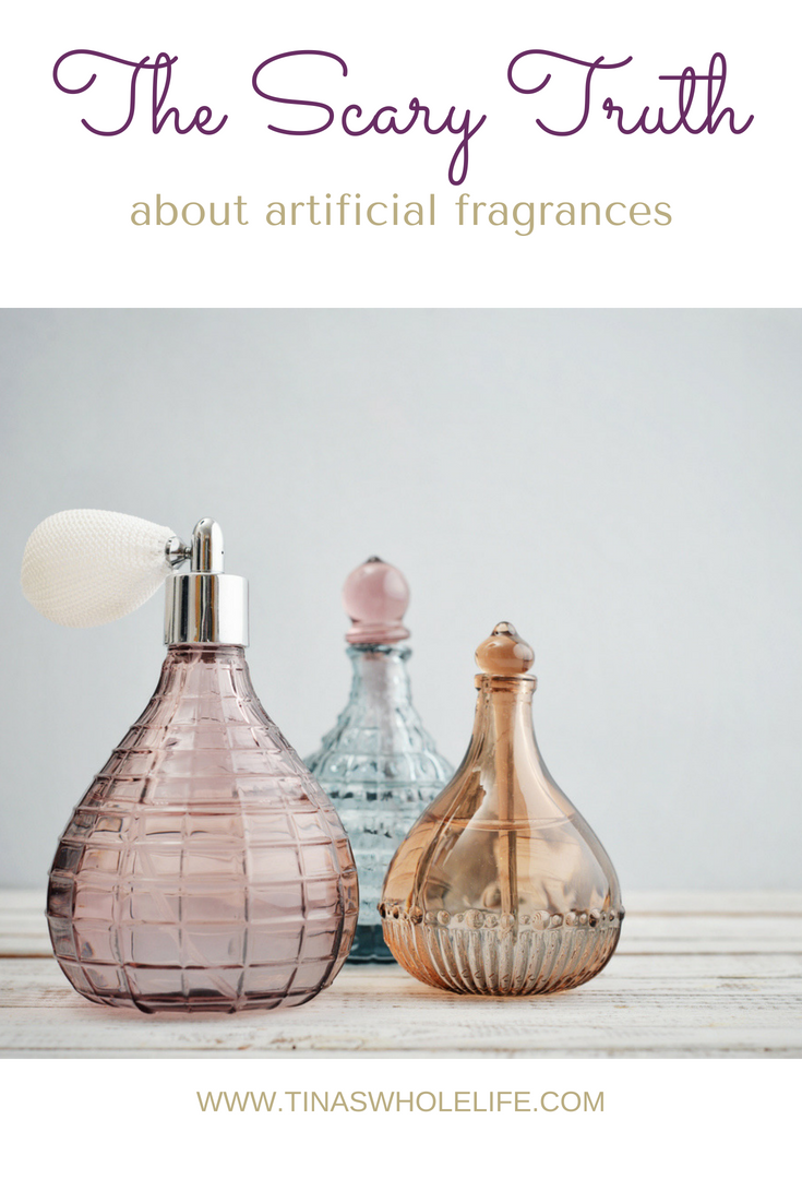 the scary truth about artificial fragrances P.png