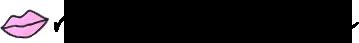 adg-sign2.png