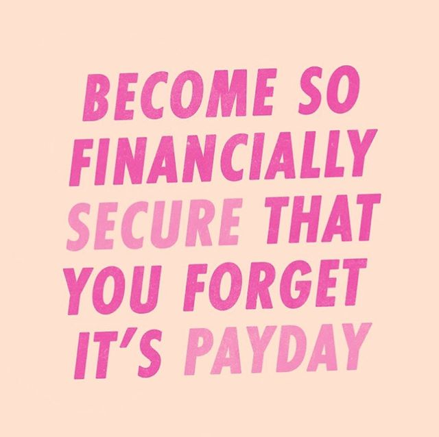 Loved this from @playdigital ⠀⠀⠀⠀⠀⠀⠀⠀⠀ TGIF 🙌🏼 I have a question for all my small biz owners out there!! I'm so curious... » » » what was the FIRST thing you treated yourself too when you took your first self-payday! ⠀⠀⠀⠀⠀⠀⠀⠀⠀ TELL ME, TELL ME 💬  I treated myself to a pair of @freebirdstores bond sandals 🤩