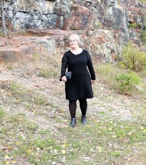 la petite robe noire 2 r.jpg