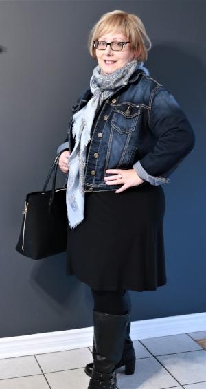 Mode-petite robe noire 4.JPG