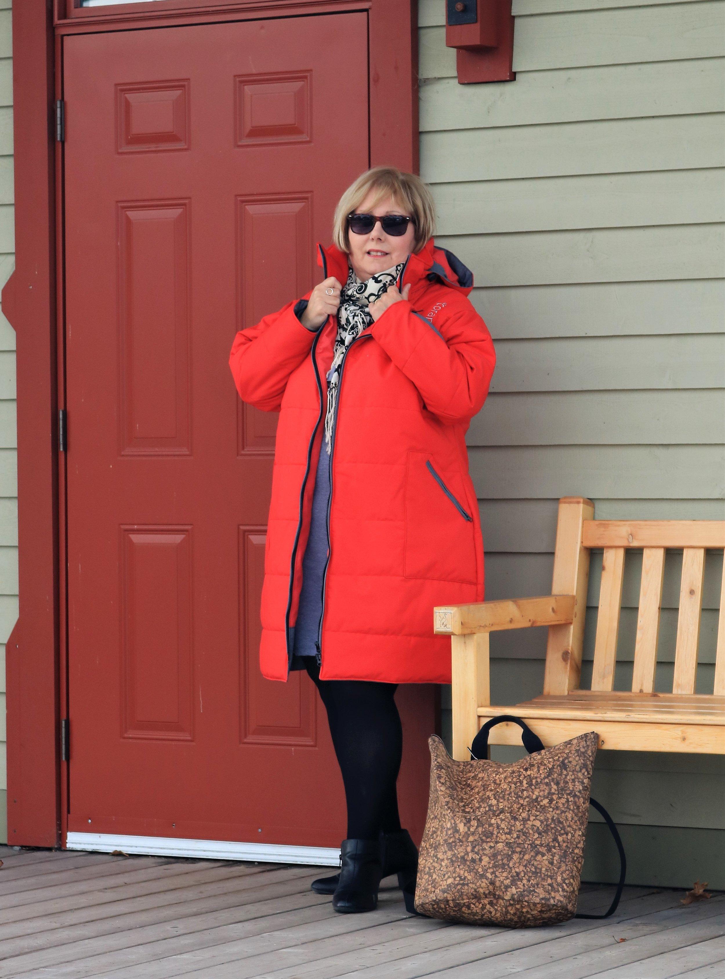 Le manteau rouge 003.JPG