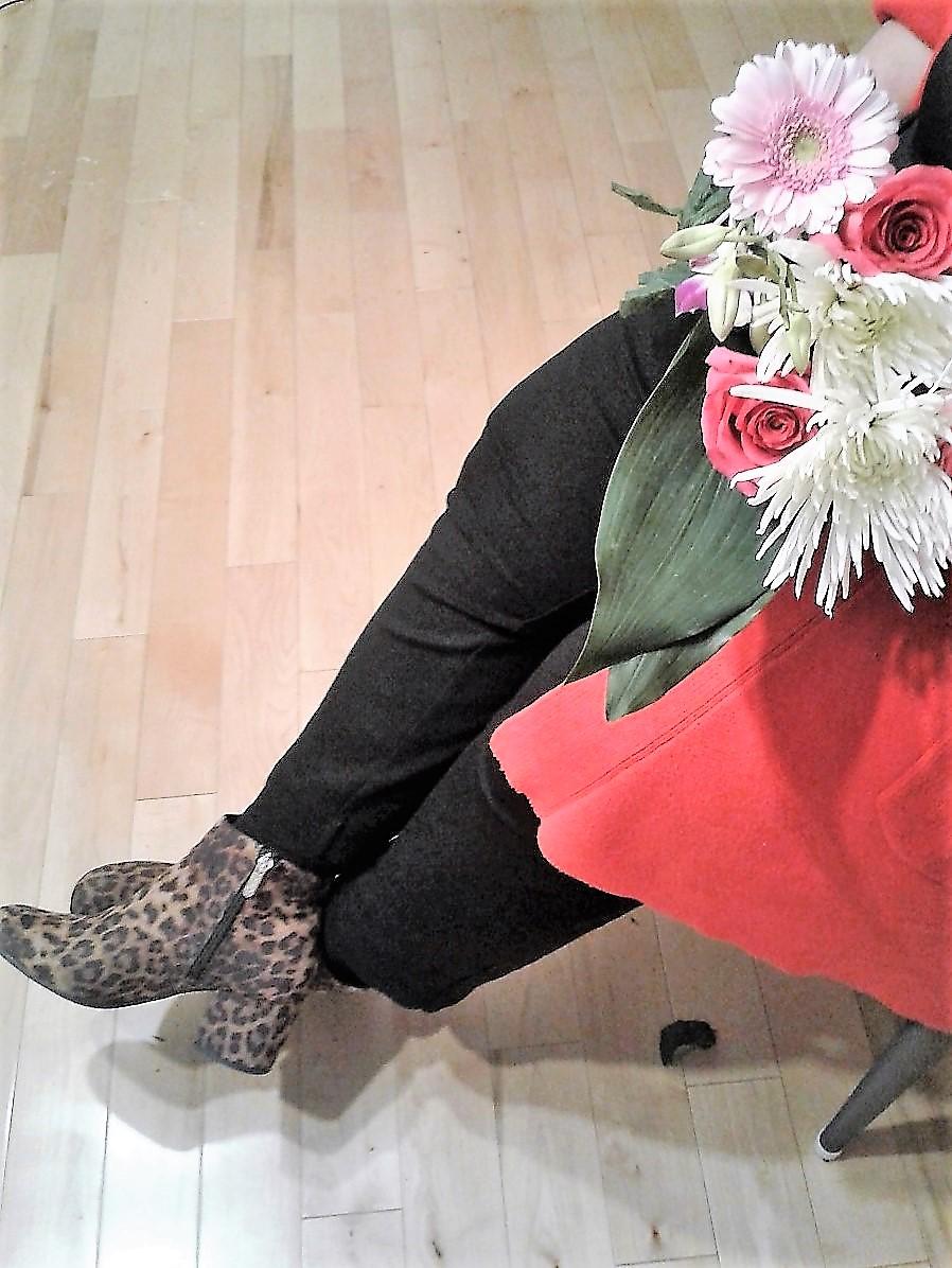 bottillons leopard 1.jpg