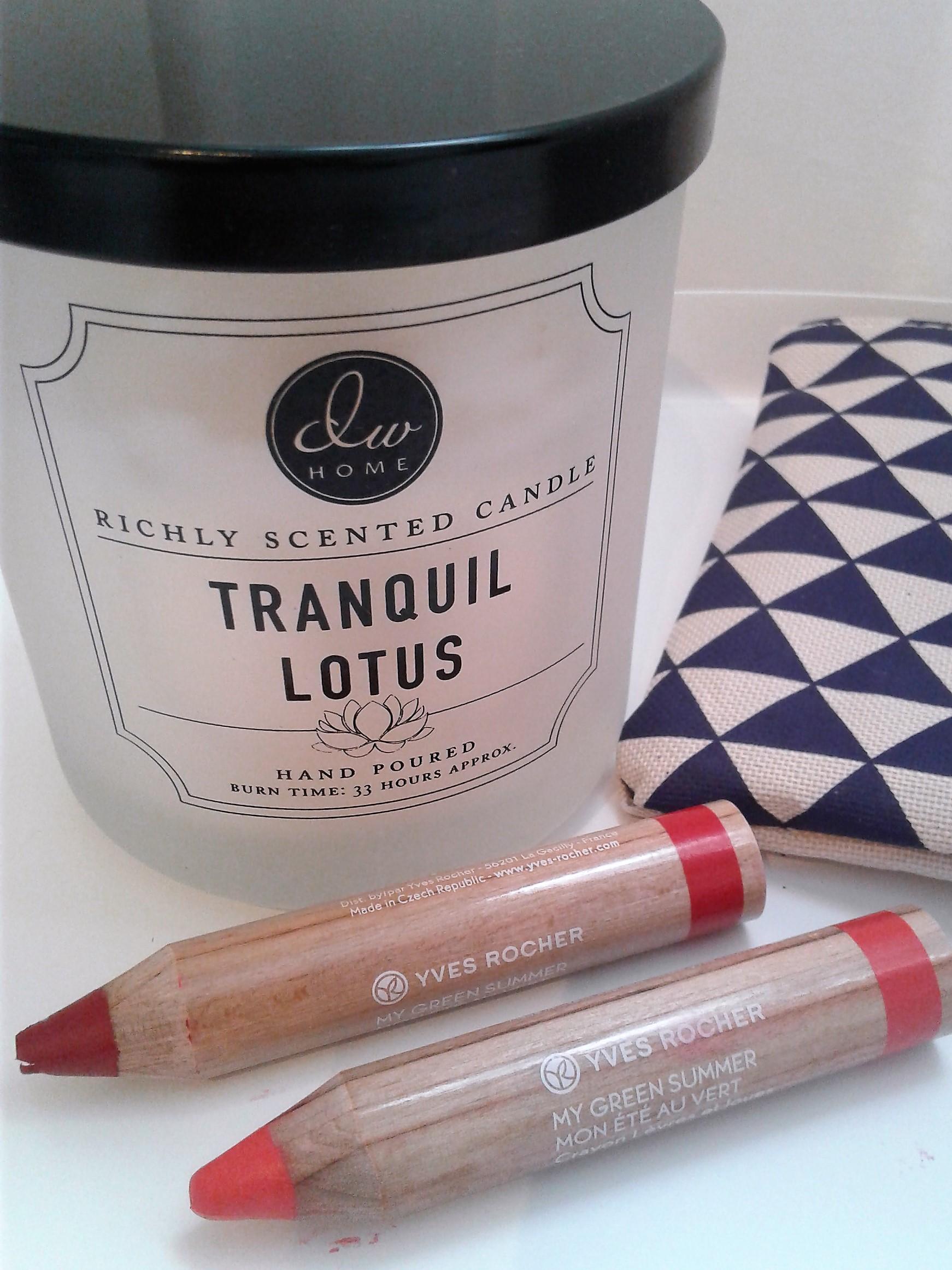 Yves Rocher crayons.jpg