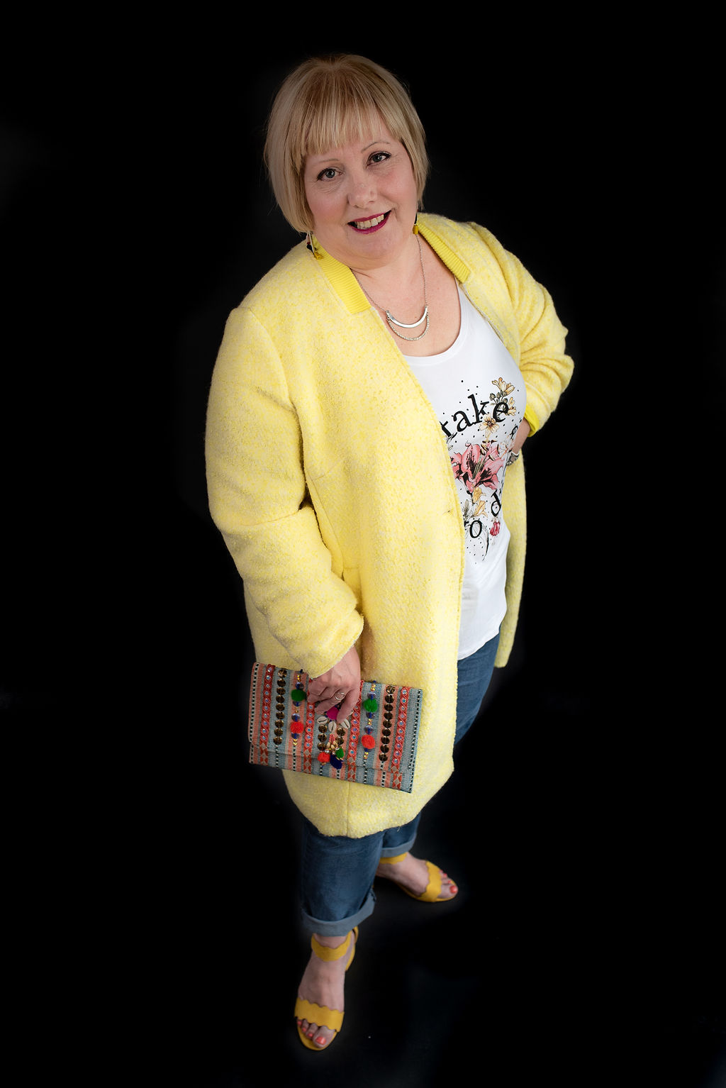 manteau jaune 1.jpg