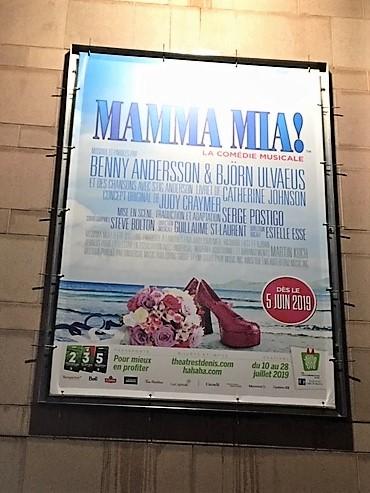 affiche Mamma Mia.jpg