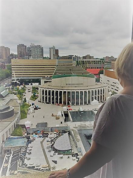 hotel vue sur montreal.jpg
