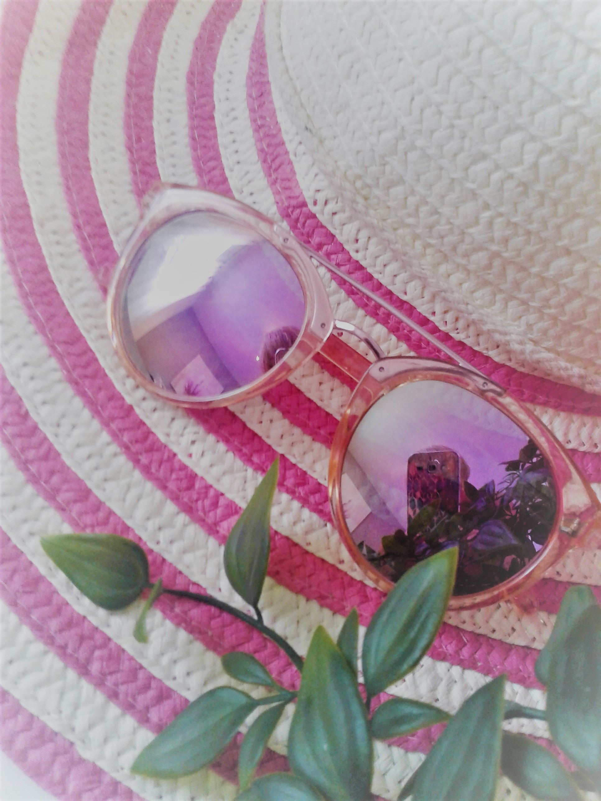 lunette ambree.jpg