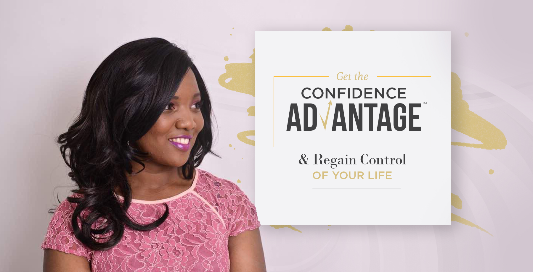 Confidence-Advantage.jpg