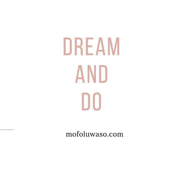 Dreams don't do themselves. You've got to do your dream. Makes sense? . . . . . . . . . . . . . . . . . .  #upliftyourproductivity #best90days #careerwomen #careersuccess #careercoach #worklifebalance  #careerboost #9to5 #workingwomen #professionals  #inspirationoftheday #career #work #job #9to5 #femaleexecutives #bosslady #ladyboss #girlboss #workflow #careerlife #ILovemycareer #careertalk #workmodeon