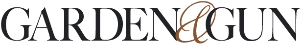 Garden_&_Gun_logo.png