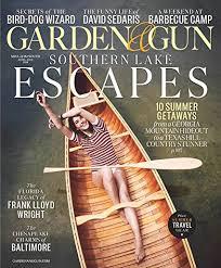 GG cover June 2018.jpg