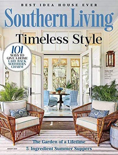 southern-living-magazine-1.jpg
