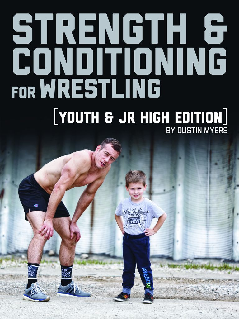 YouthWrestling_Cover NEW min.jpg