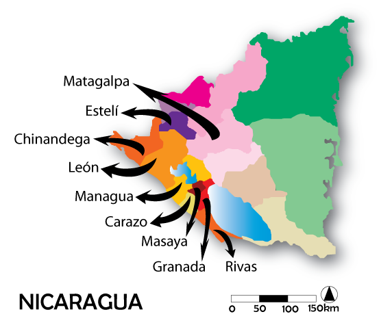 Mission Trips of Nicaragua.png