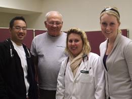 Volunteer physicians.jpg