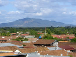 Nicaraguan city.jpg