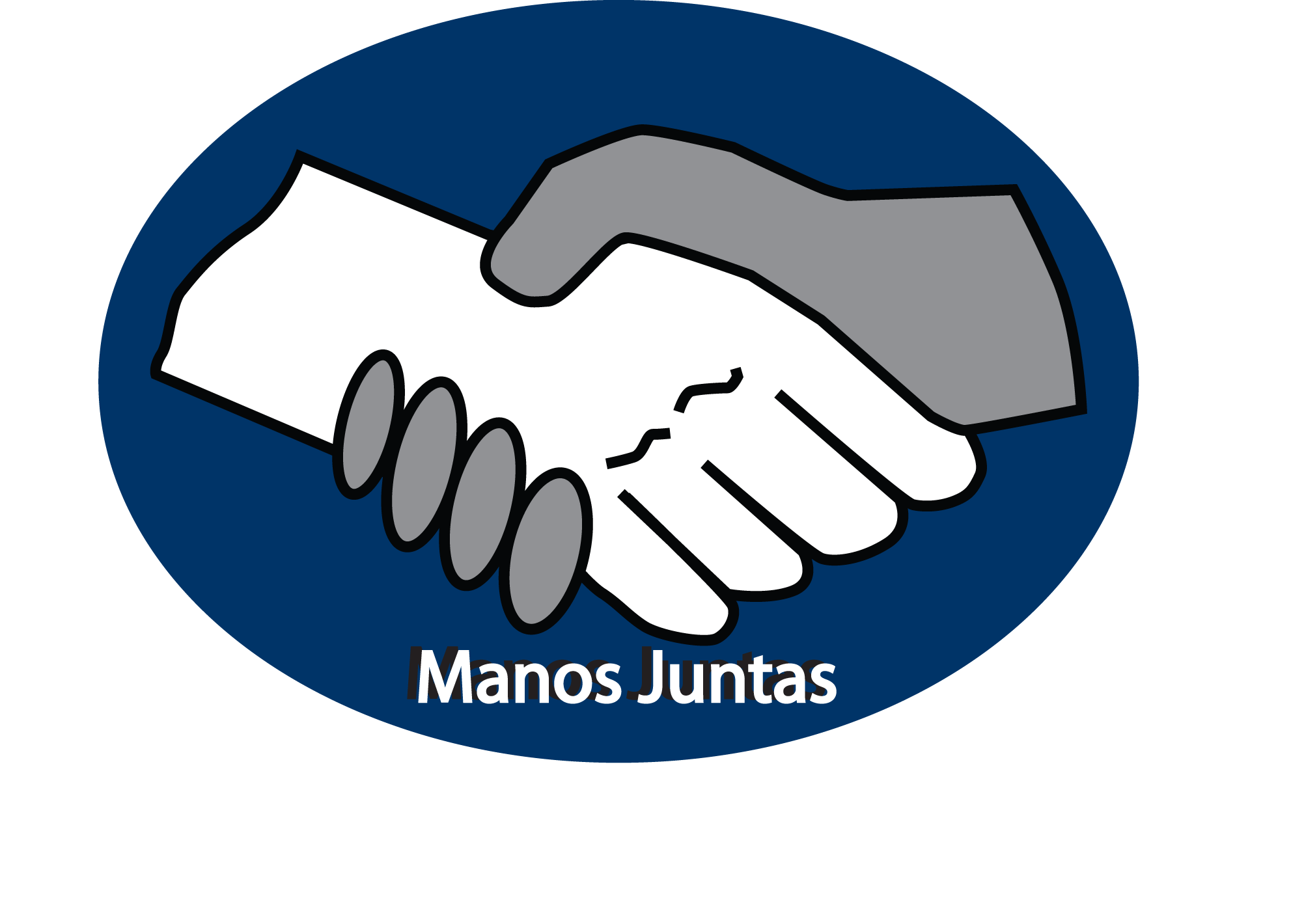 MJlogo only spanish.png