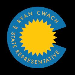 Cwach_Final-Logo_flat.png