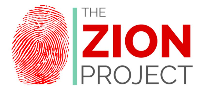 screenshot-www.thezionproject.net-2017-07-06-12-21-13.png