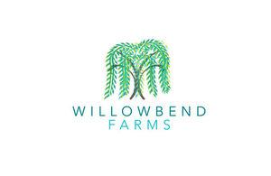 willowbendfarms.jpg