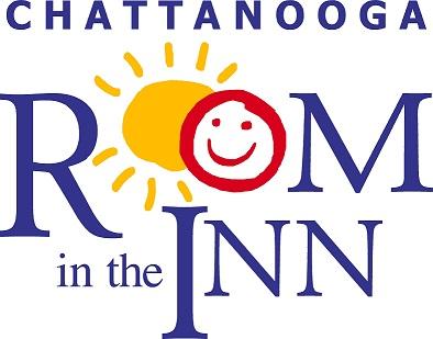 ChattanoogaRoomInTheInn-Logo - small.jpg