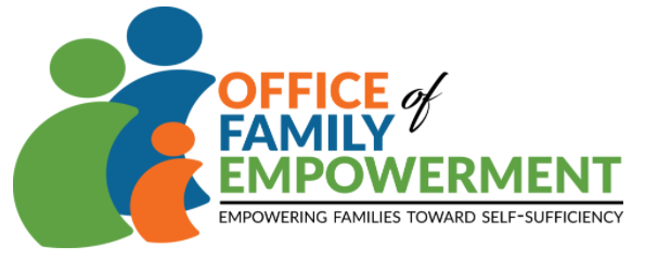 office of family empowerment.png