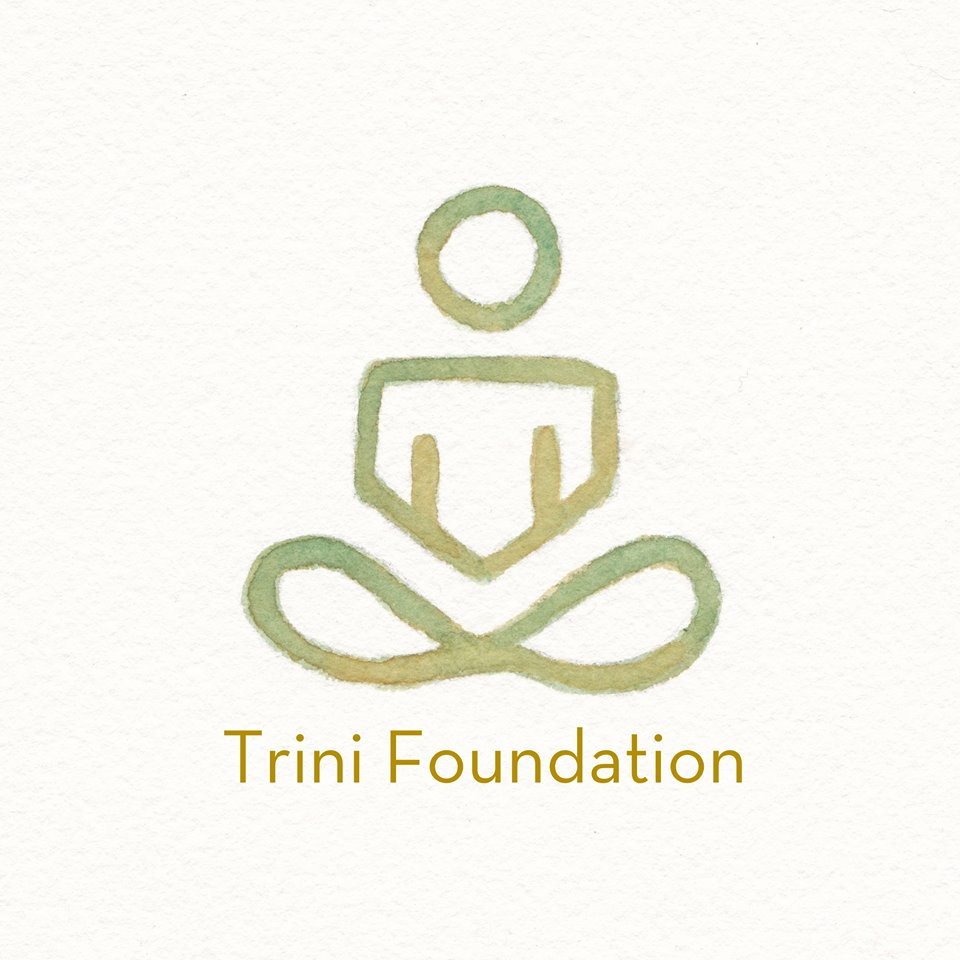 Trini Foundation.jpg