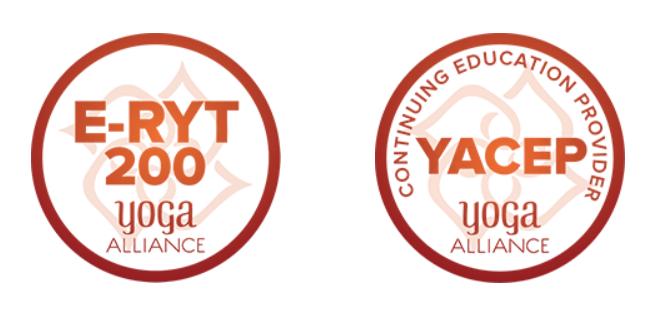 GZ2wGcXESo6VzXJUJRrJ_Yoga_Alliance_Stamps.png