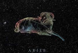Aries.jpeg