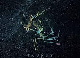 Taurus.jpeg