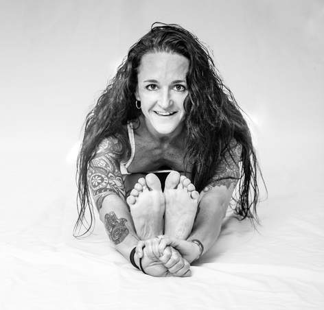leila-yoga-poses-78-edit.jpg
