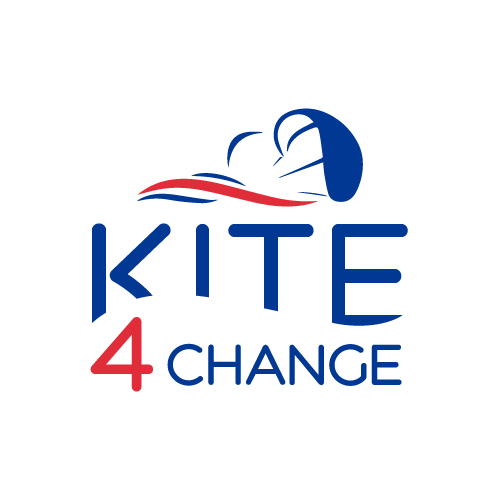 Kite-4Change-logo-final.png