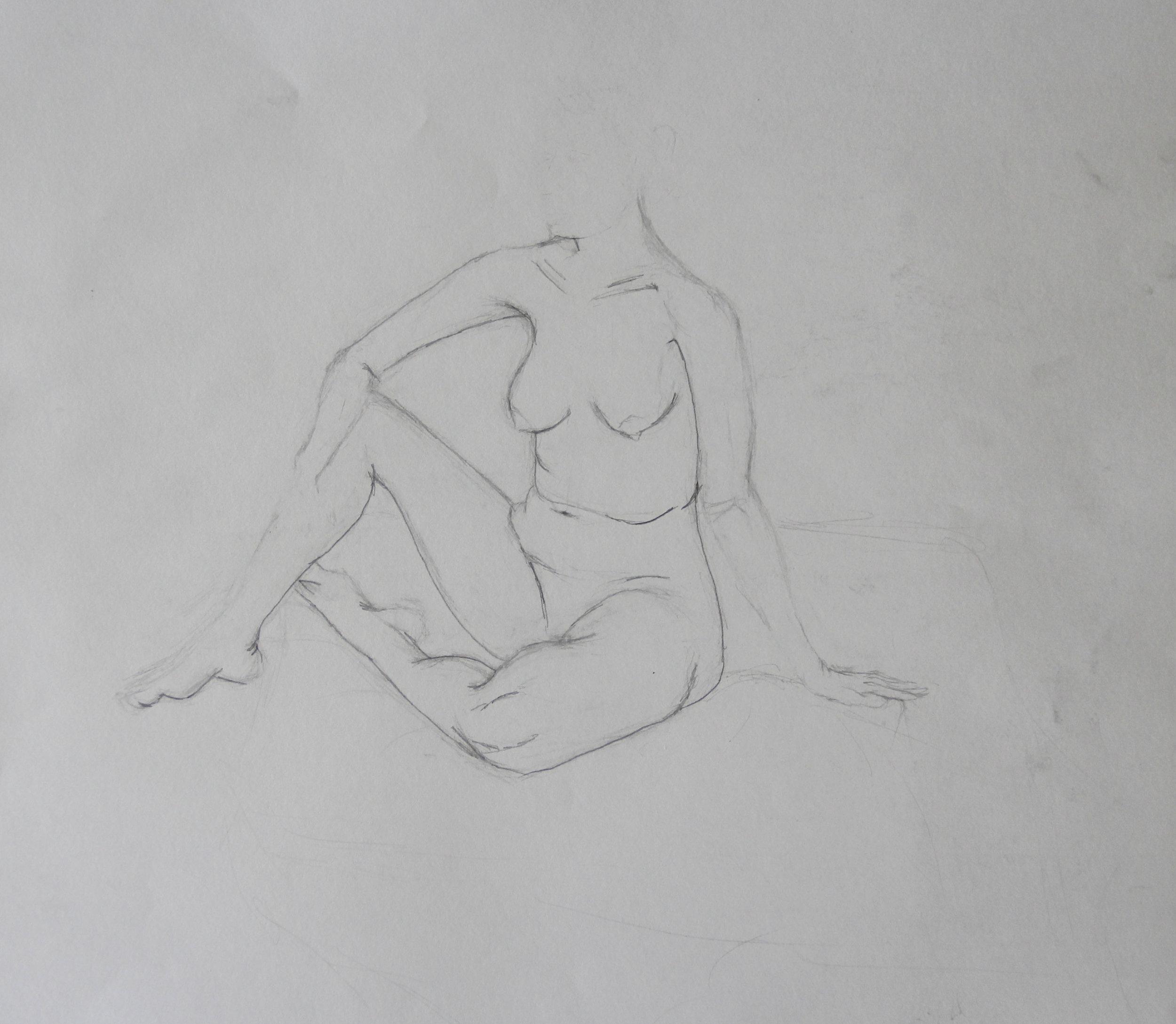 figure study.JPG