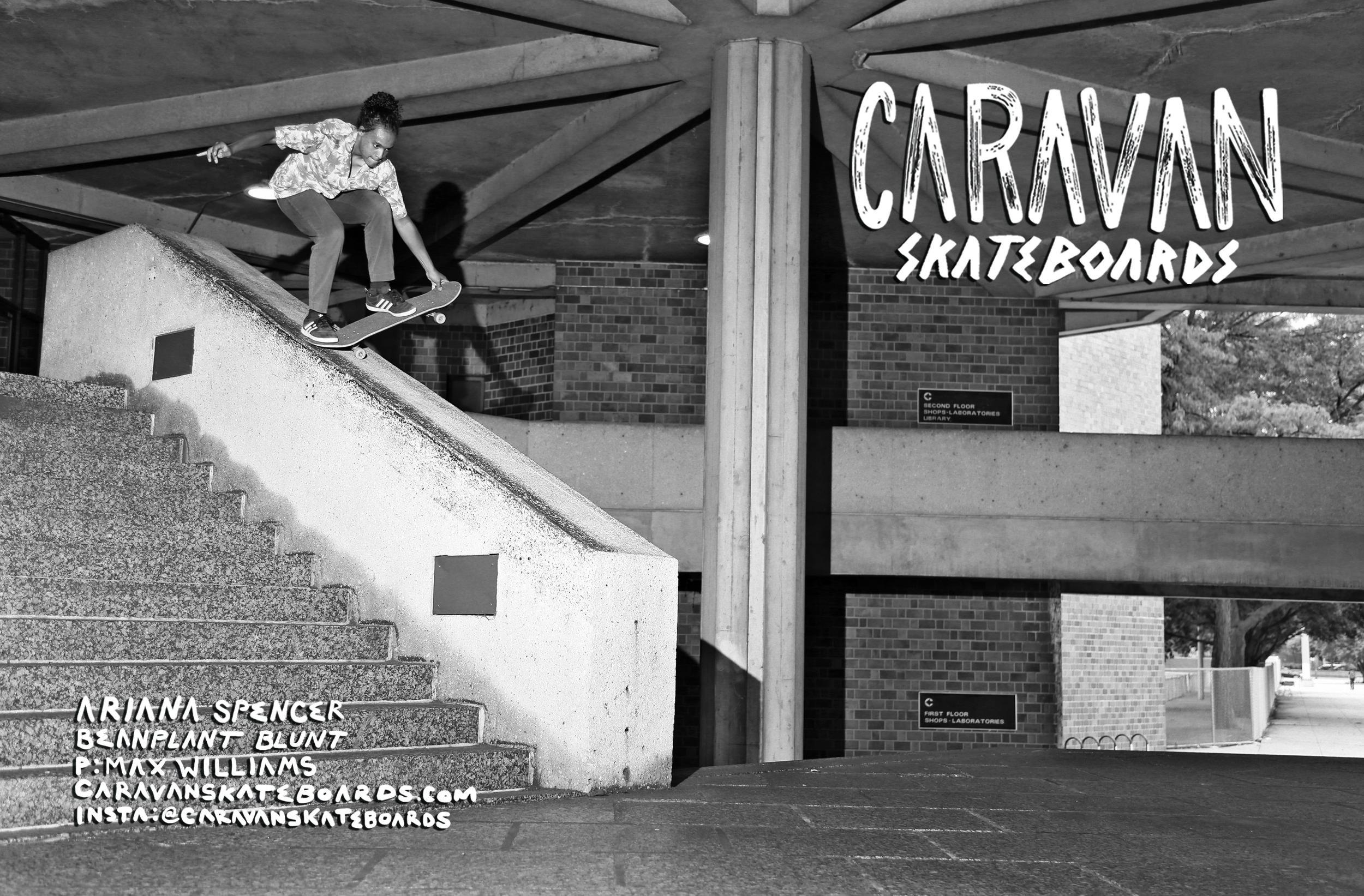 SkateJawnSept17_Caravan_BeanplantBlunt_Ariana.jpg