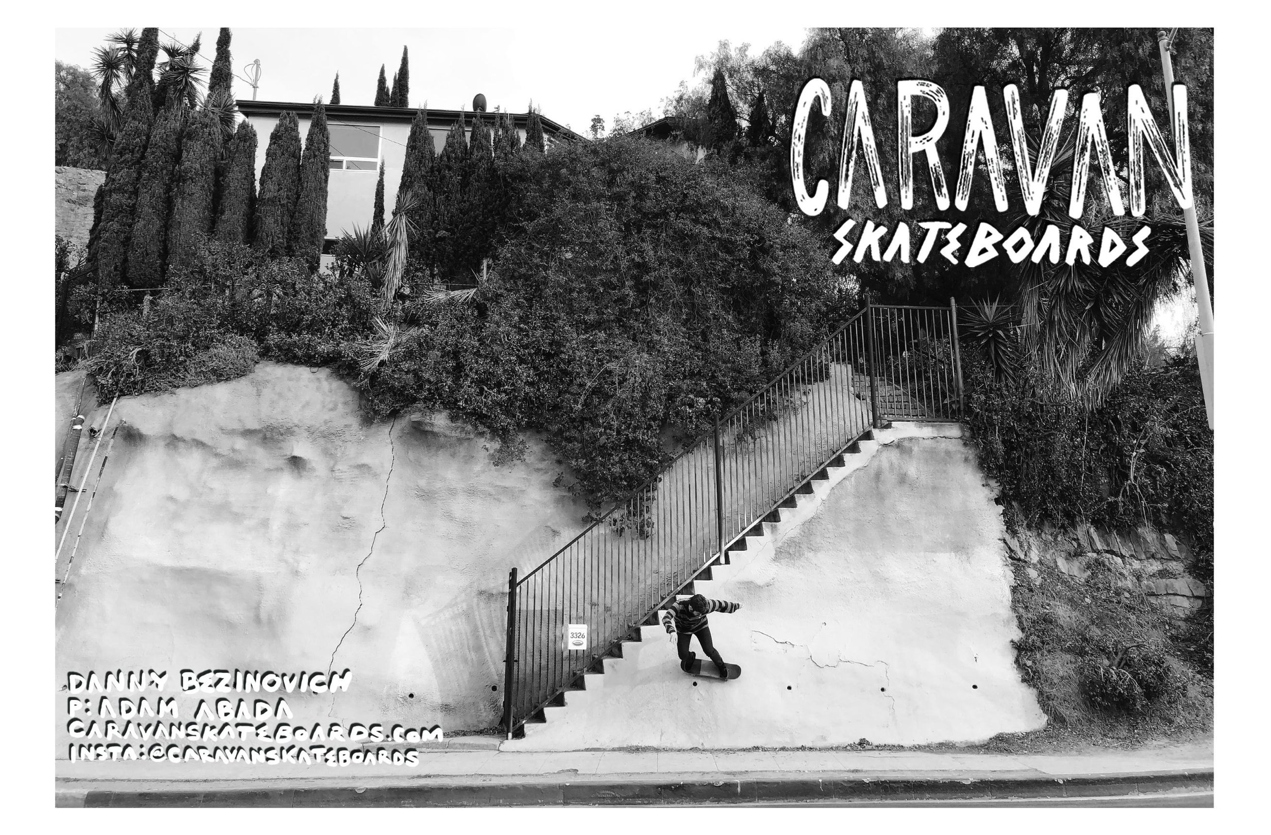 SkateJawnJan18_Caravan_LAWallride_DannyAdam.jpg