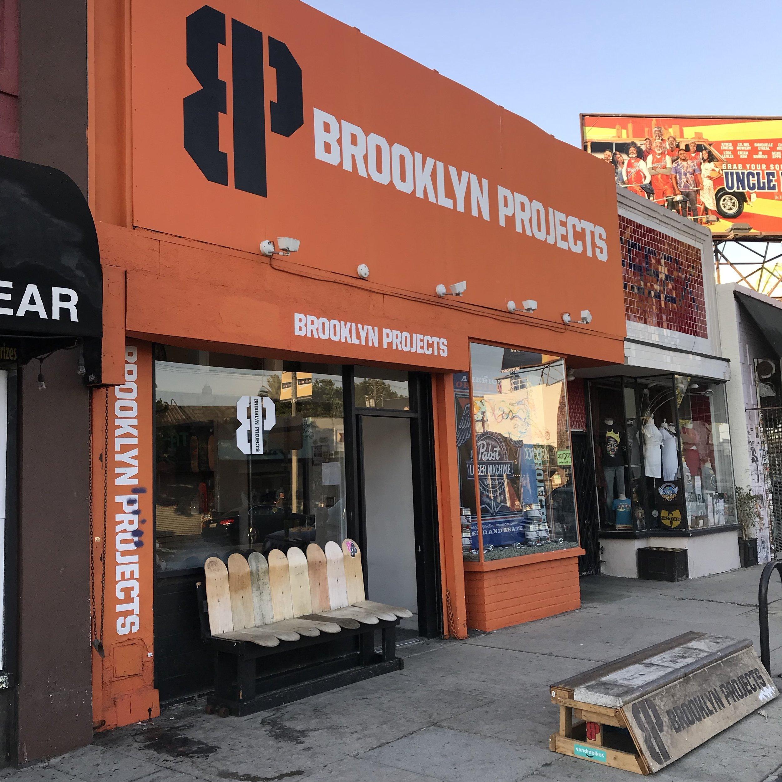 BrooklynProjects-StoreFront.jpeg