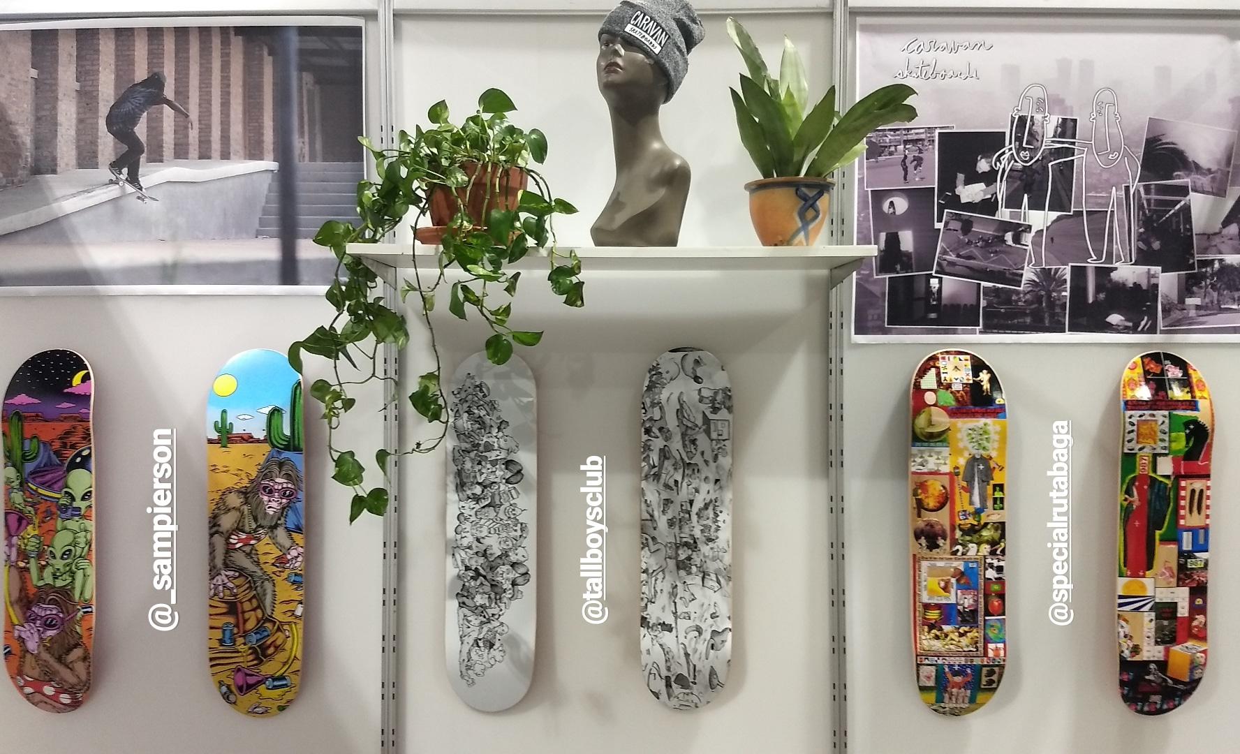 Caravan-Skateboards-Agenda-BoothWall.jpeg
