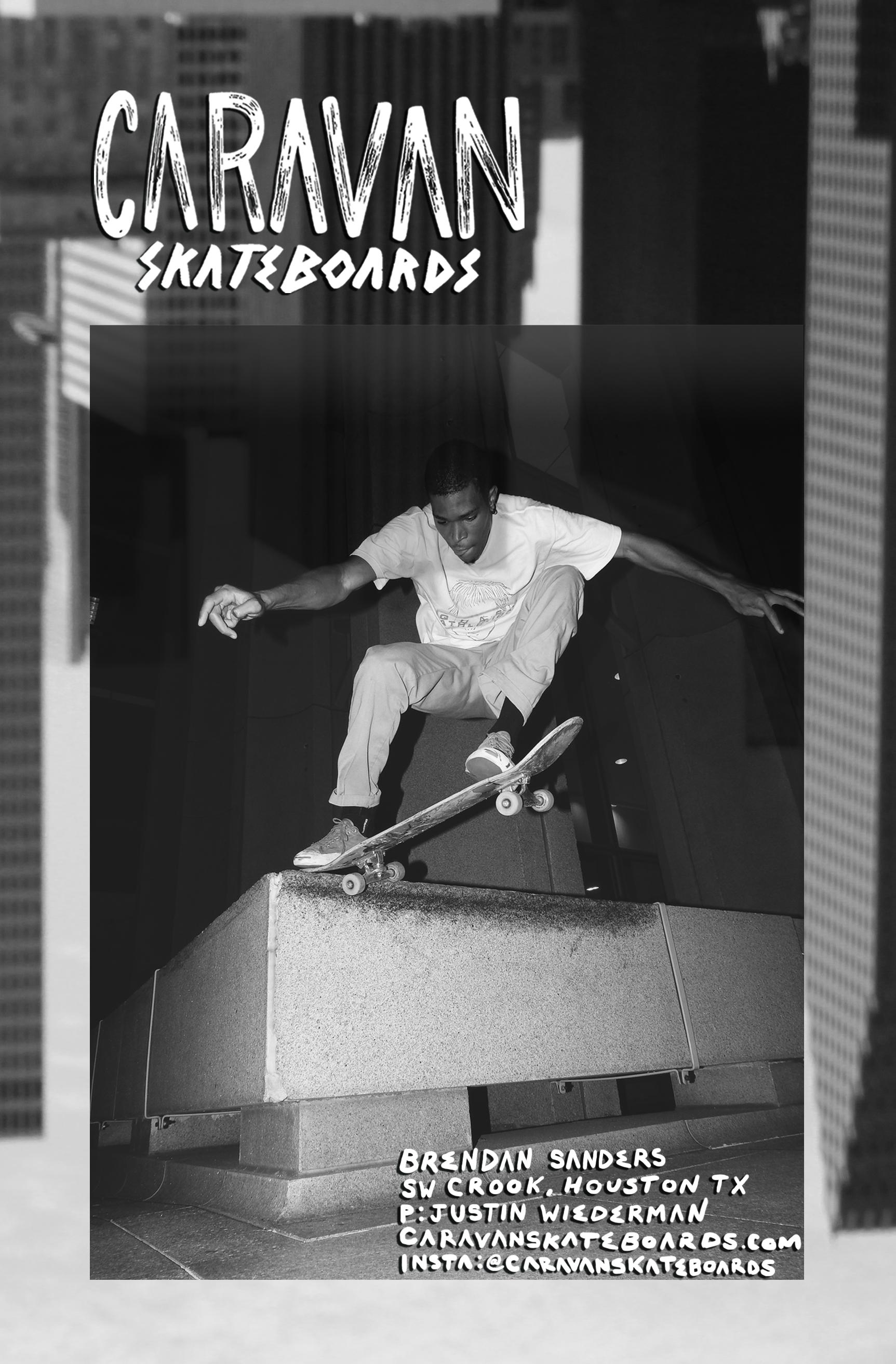 SkateJawnAug18_Caravan_BrendanSWcrook_Justin.jpg