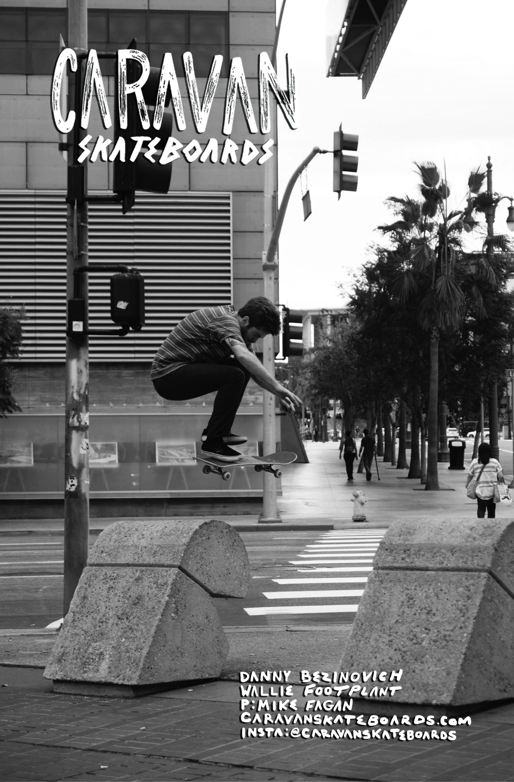 SkateJawnOct18_Caravan_DannyWallieFootplant_MikeFagan.jpg