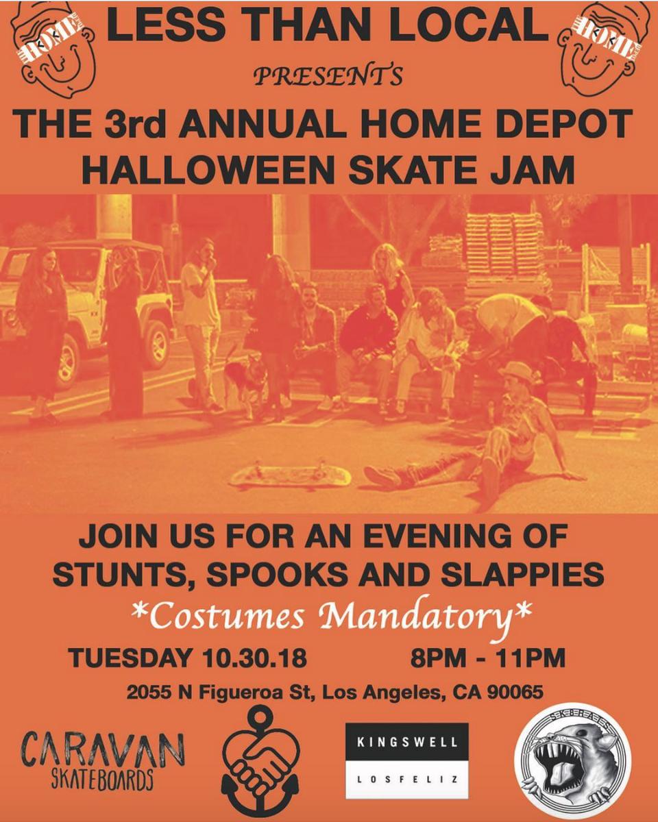 Less Than Local - Halloween Jam.png