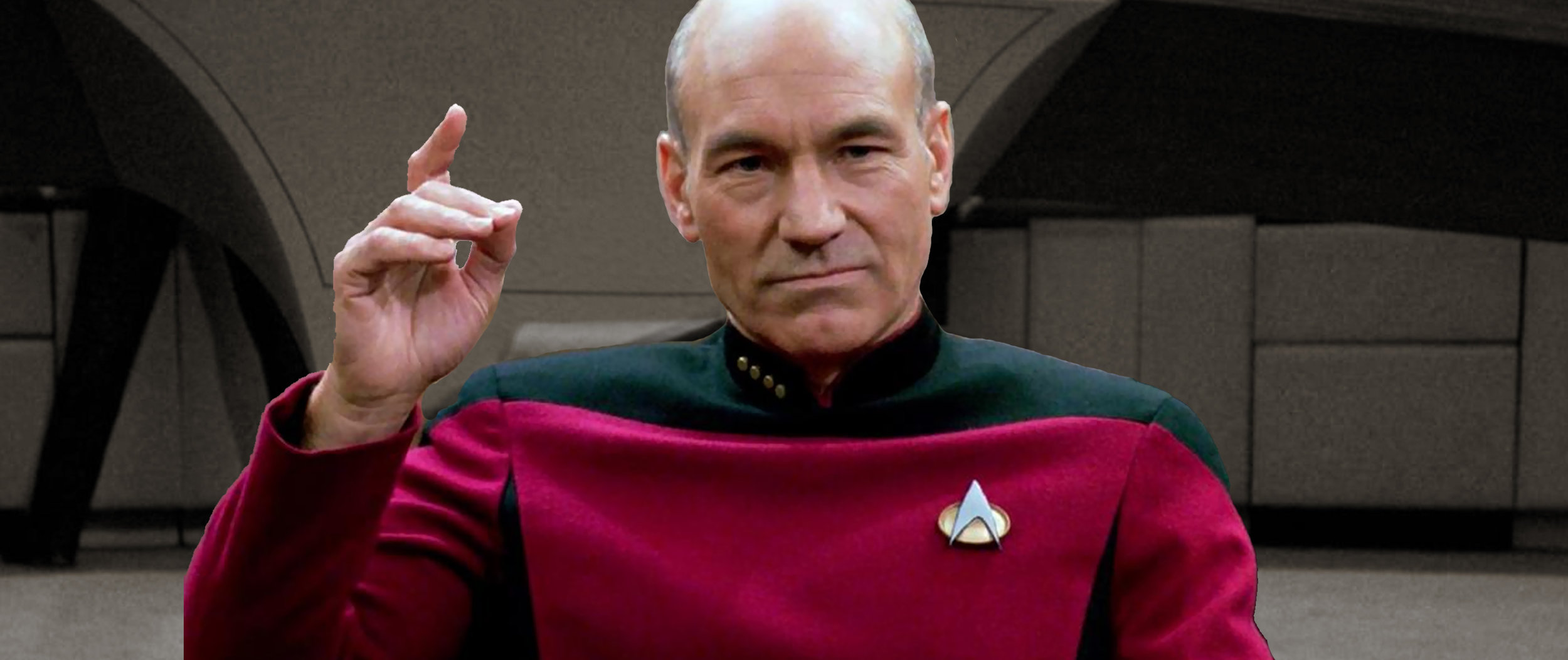 picard-still-making-it-so.jpeg