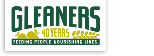 Gleaners-Logo.png